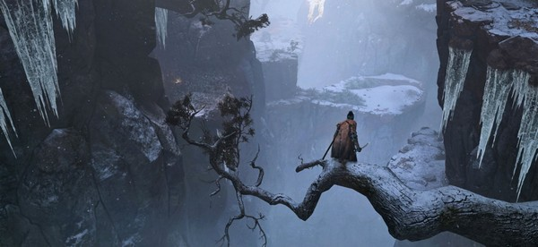 what we know about sekiro shadows die twice 4
