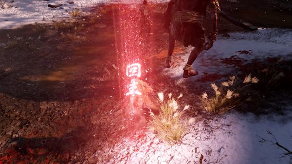 what we know about sekiro shadows die twice 8