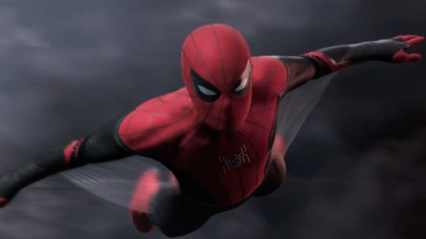 what we know about spider man far from home so far 1