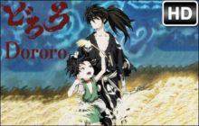 Dororo HD Wallpapers Anime New Tab Themes