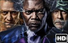 Unbreakable HD Wallpapers New Tab Themes