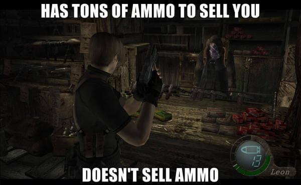 gaming memes 13