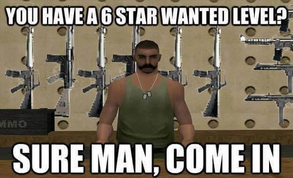 gaming memes 16