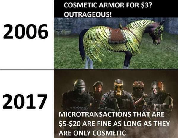 gaming memes 24
