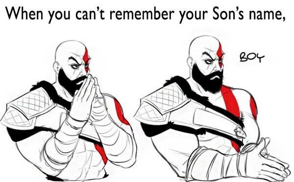 gaming memes 27