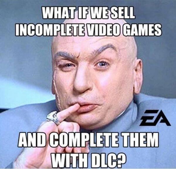 gaming memes 28