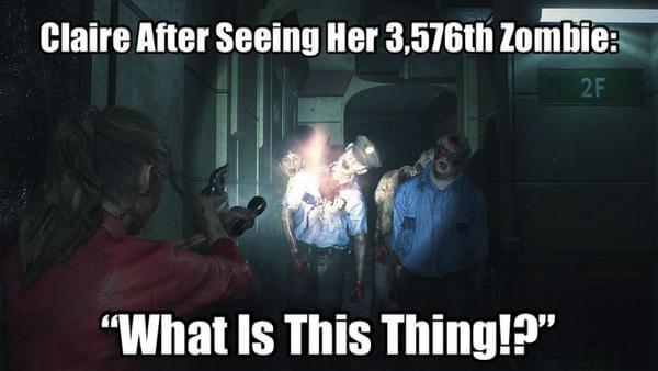 gaming memes 29
