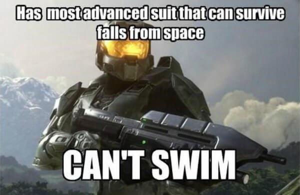 gaming memes 30