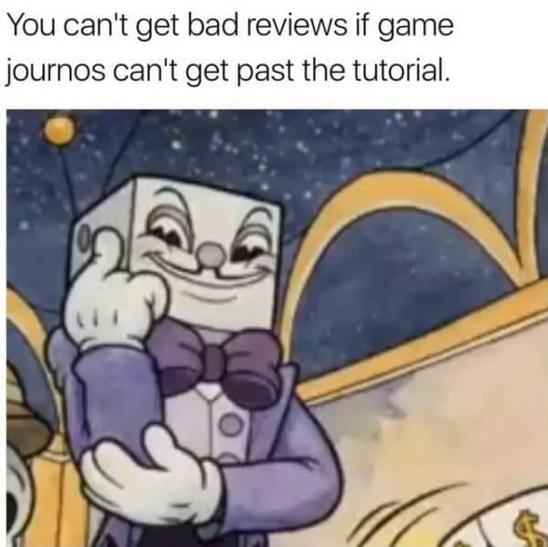 gaming memes 32
