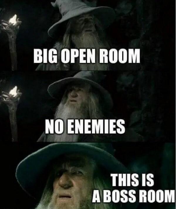 gaming memes 35
