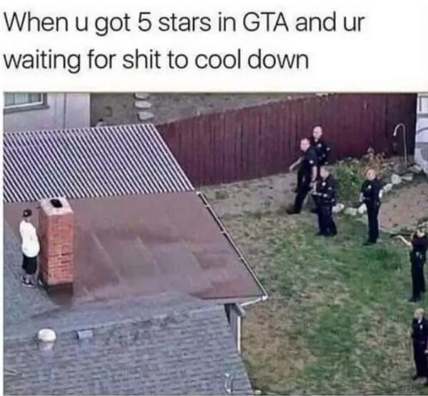 gaming memes 36