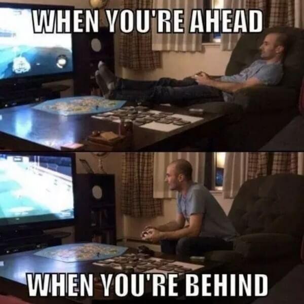 gaming memes 37