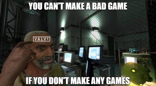 gaming memes 40