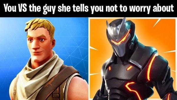 gaming memes 42