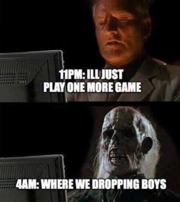 gaming memes 44