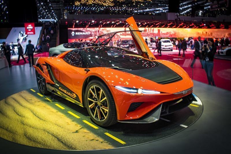 top 10 cars of geneva motor show 2019 10
