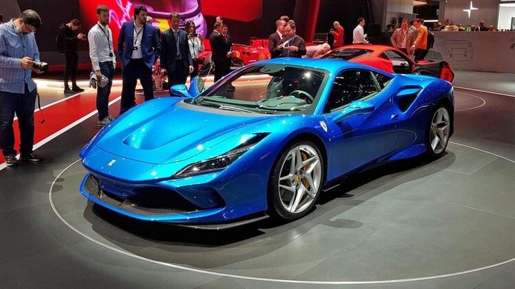 top 10 cars of geneva motor show 2019 4
