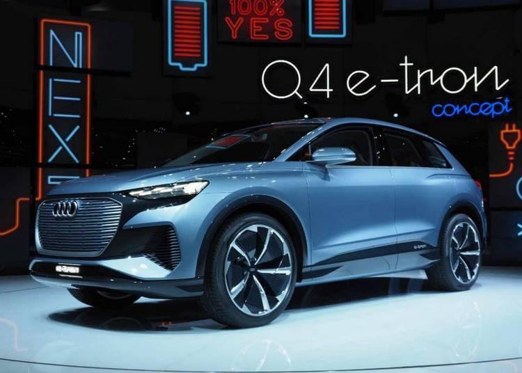 top 10 cars of geneva motor show 2019 6