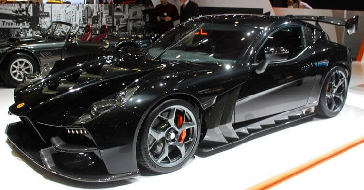 top 10 cars of geneva motor show 2019 7