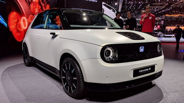 top 10 cars of geneva motor show 2019 8