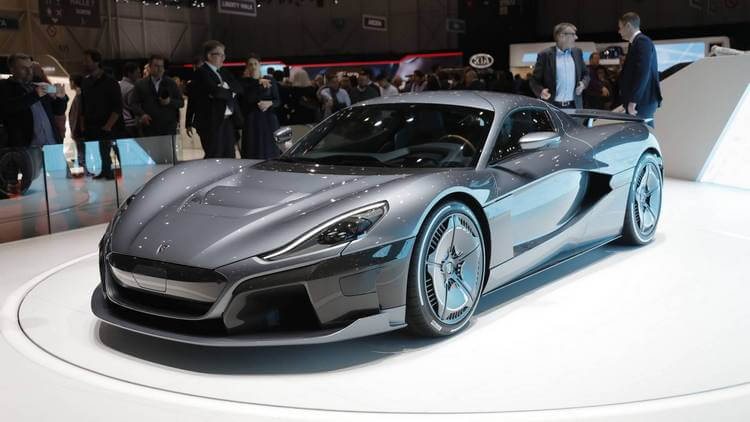 top 10 cars of geneva motor show 2019 9