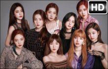 BLACKPINK x Red Velvet HD Wallpapers New Tab