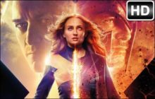 X Men Dark Phoenix HD Wallpapers New Tab