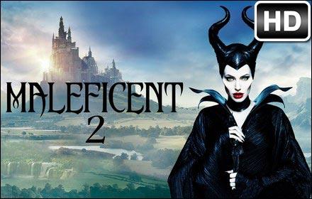 Maleficent 2 Wallpaper Hd Custom New Tab Hd Wallpapers