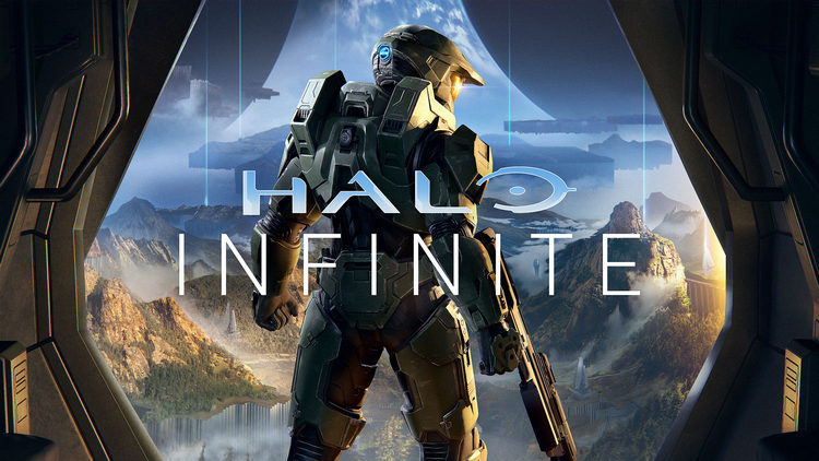 most anticipated games 2020 12