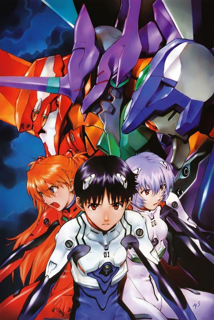 most influential anime of all time 7