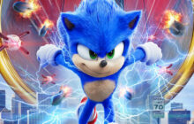 Sonic the Hedgehog Review: An Actually Good Game-Adaptation Movie!?