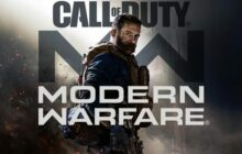 Top 9 Things Call of Duty Modern Warfare Done Right!
