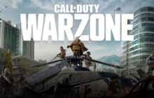 call of duty warzone 0