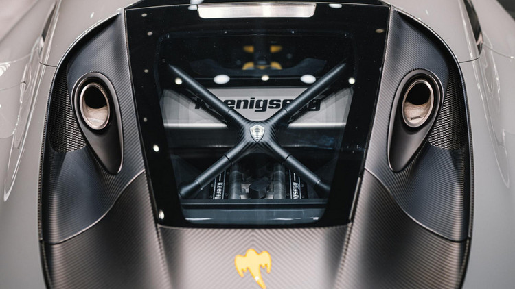 koenigsegg gemera first look 5