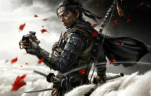 Things We Know About Ghost of Tsushima So Far