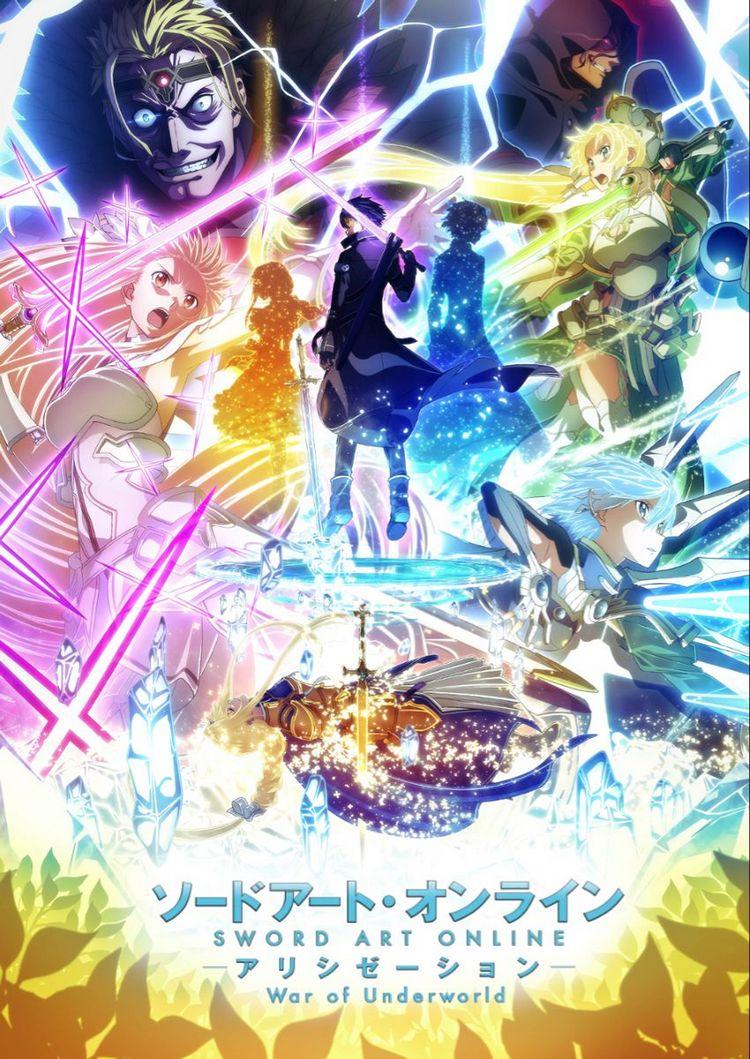 top 10 anime spring 2020 10