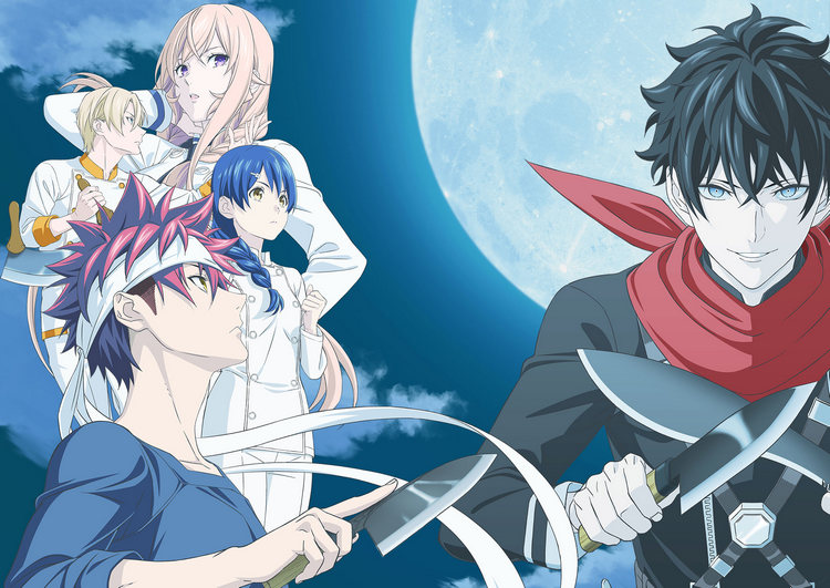 top 10 anime spring 2020 5