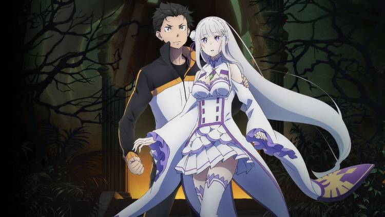 top 10 anime spring 2020 8