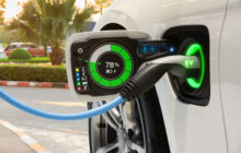 will electric cars take over 0