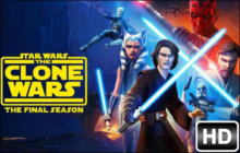 Star Wars The Clone Wars Archives Hd Wallpapers Backgrounds